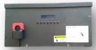 Power-Saver-PM-1600