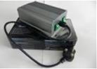 Power-Saver-PM-200