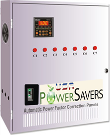 Power_Saver_APFC_Panel_Unit1