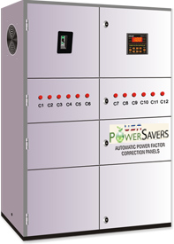 Power_Saver_Capacitor_Bank_Unit1