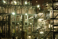 energy_plant
