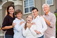 residential_energy_savings
