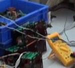 video-thumbs-correction-relay_v3